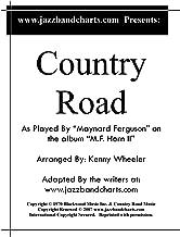 Best kenny wheeler sheet music Reviews