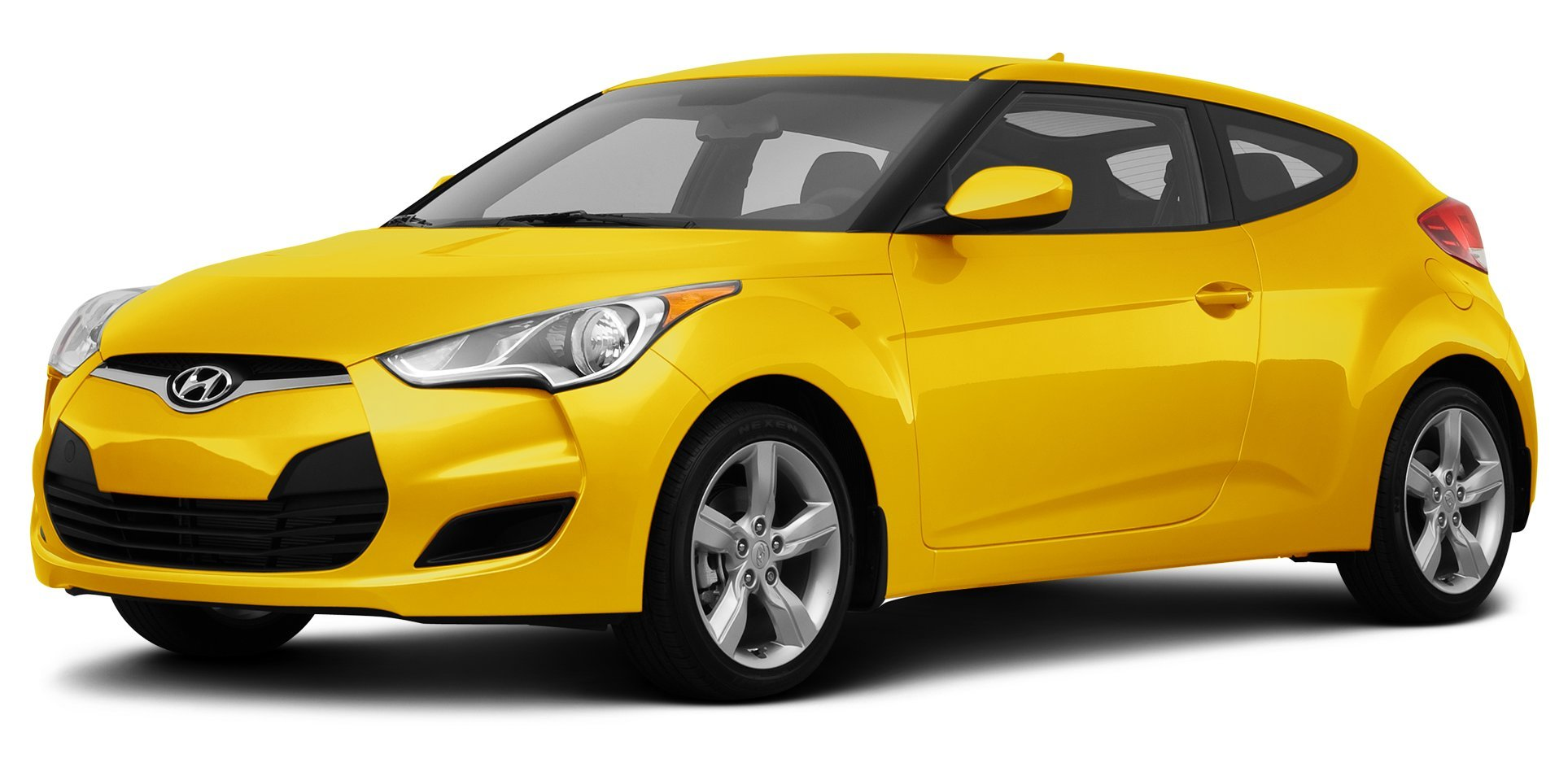 Image result for 2013 Veloster