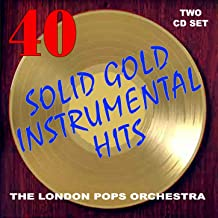 Best london pops orchestra Reviews