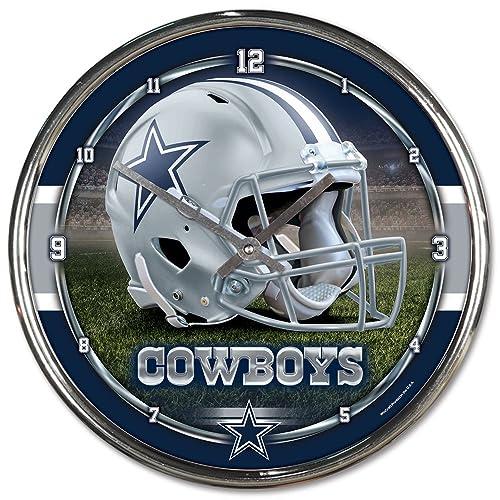 Dallas Cowboy Man Cave  Amazon.com cd4a57c79