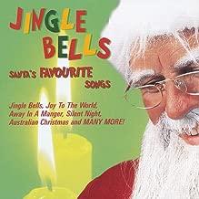 Australian Christmas
