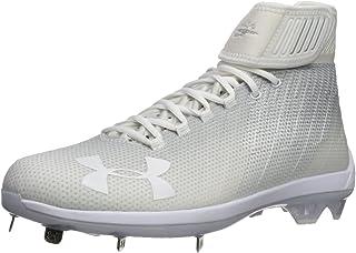 f8ddf5e85 Amazon.com  Under Armour - Baseball   Softball   Team Sports ...