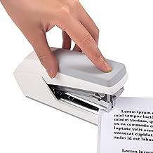 white load stapler