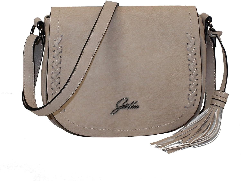 Glüxklee Damen Handtasche Umhängetasche Damentasche Damentasche Damentasche B06WP32NCM  Leicht zu reinigende Oberfläche e86bcb