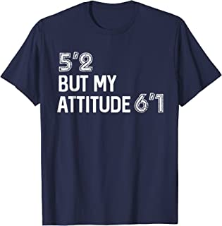 Best fashion is my attitude Reviews