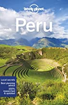 Best lonely planet perou Reviews