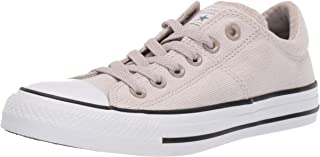 Women's Chuck Taylor All Star Varsity Madison Low Top Sneaker