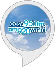Easy 95.1FM & AM920 WMNI