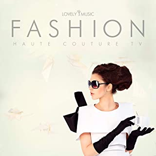 Best fashion tv music Reviews