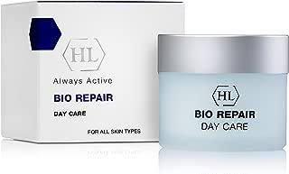 Holy Land Cosmetics Bio Repair Day Care Cream Spf15 50ml