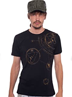 Best a state of trance shirt Reviews