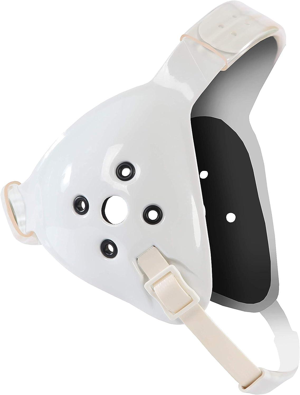 Matman Wrestling Headgear Adult Ear Grappling Halo All items free shipping Hea Guard Tulsa Mall BJJ
