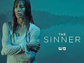 Best watch the sinner season 2 episode 1 Reviews