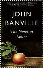 The Newton Letter (Revolutions Trilogy)