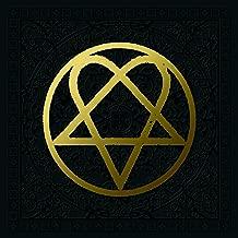 Best him love metal vinyl Reviews
