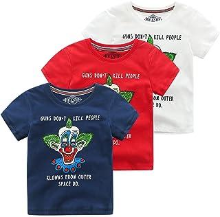 T-Shirts Scotland Joker A Joker Type Character in Scotland Behind a Metal Post 3dRose Jos Fauxtographee
