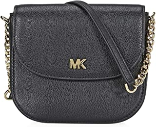 f840a7b4f3c Amazon.com: Michael Kors Women's Wallets & Handbags