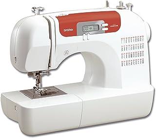 Brother máquina de Coser, Blanco, L
