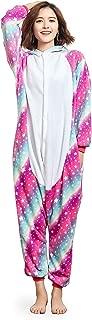 Best unicorn pajama suit Reviews