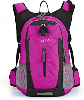 Best daypack with cooler Reviews