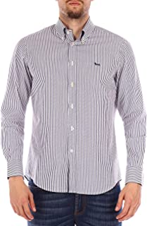 Best harmont and blaine shirts Reviews
