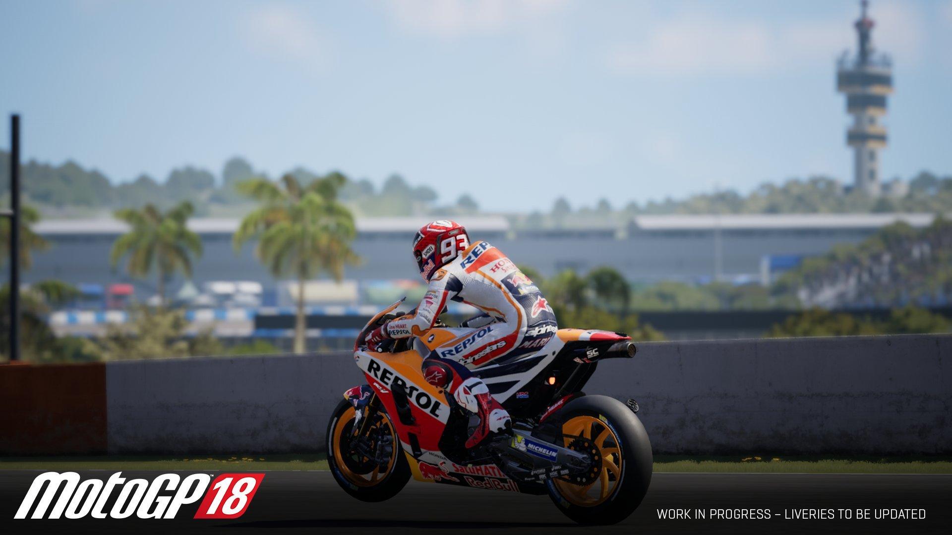 MotoGP18: Amazon.es: Videojuegos