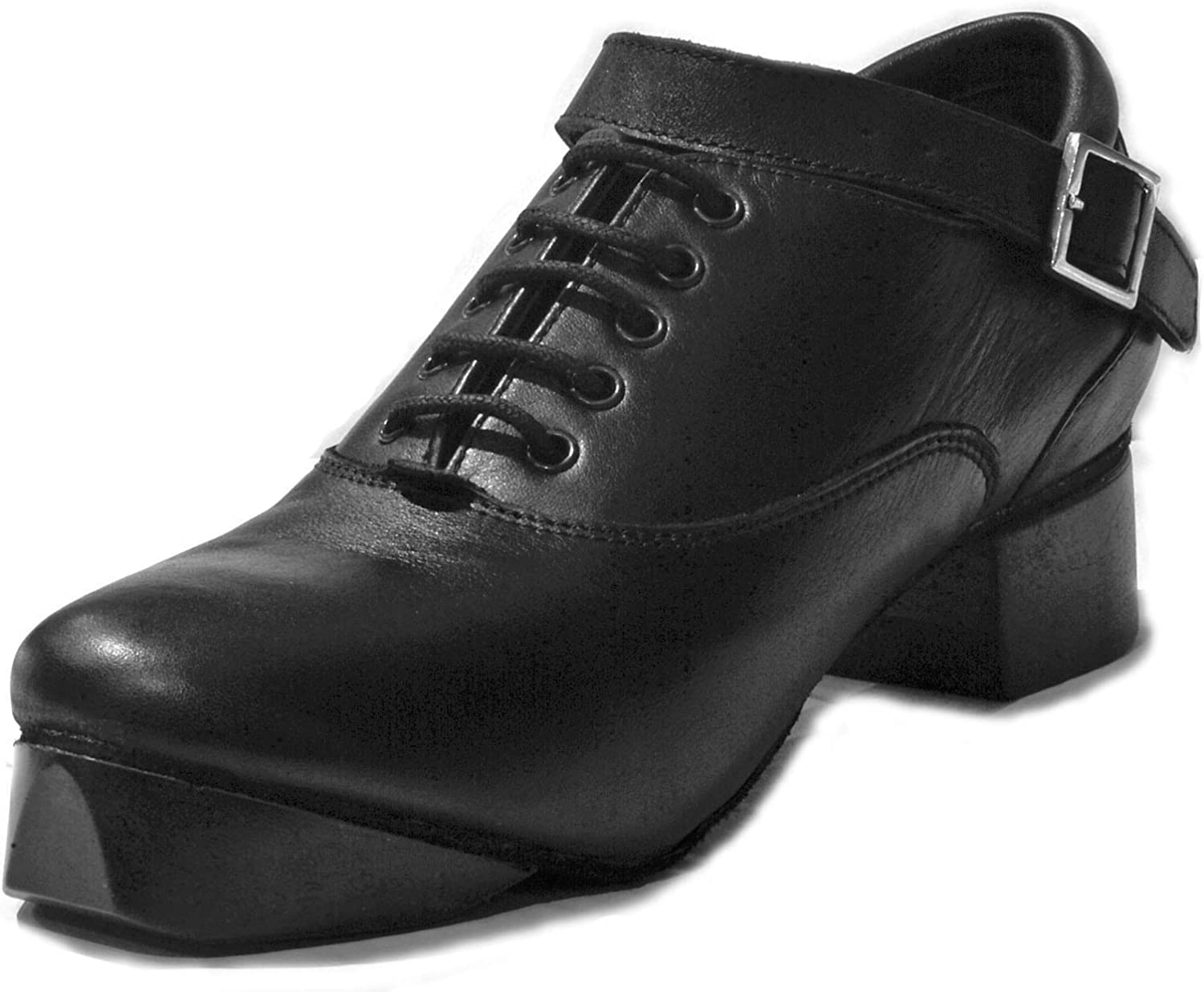 Large-scale sale The Classic Range of Super Challenge the lowest price of Japan ☆ Soft for Irish Shoes Dan Hard Leather
