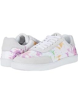 Women's Loeffler Randall Sneakers