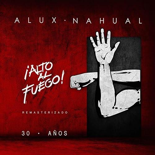 alux nahual.mp3