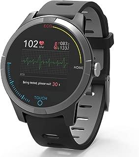 Amazon.es: PRIXTON - Smartwatches / Tecnología para vestir ...