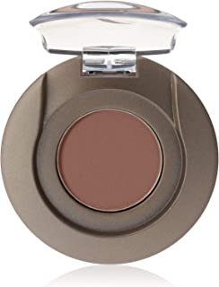 Sorme Cosmetics Long Lasting Eye Shadow, Cocoa, 0.08 Ounce