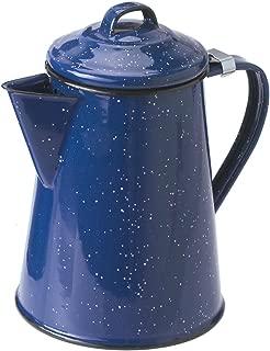 Best large enamelware pot Reviews