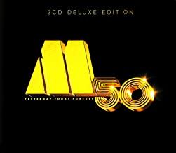 Best motown 50 yesterday today forever Reviews