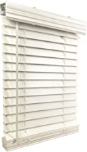 29 x 70 blinds