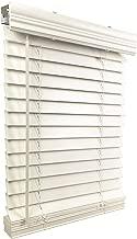 Best 2 window shades Reviews