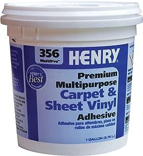 ARDEX LP 12073 GAL #356 FLR Adhesive