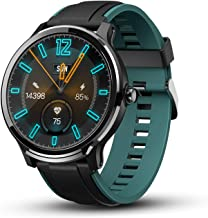 """Smart Watch, Kospet Fitness Tracker with 1.3"""" Full Touch Screen, GPS Android Smartwatch with Sleep Monitor,Heart Rate Moni..."""