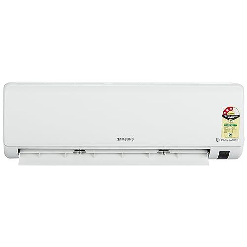 e0dc8b3de0f Samsung Air Conditioner  Buy Samsung Air Conditioner Online at Best ...