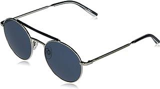 Calvin Klein Ck20131s Aviator Sunglasses