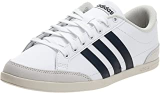 adidas CAFLAIRE Mens SHOES