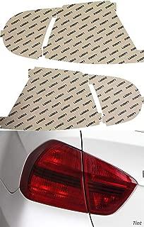 Lamin-x VW218T Tail Light Cover