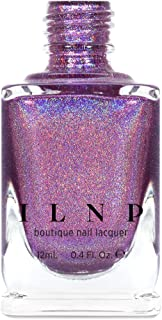 ILNP Pick Me Up - Radiant Orchid Ultra Holographic Nail Polish
