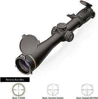 Leupold VX-6HD 4-24x52mm Riflescope