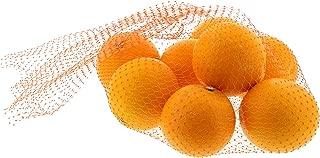 Best orange mesh bag Reviews