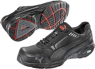 Amazon.it: Puma Safety Shoes Scarpe da lavoro Scarpe da