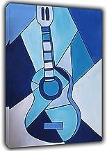 10 Mejor Picasso Guitarra Azul de 2020 – Mejor valorados y revisados