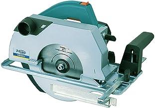 VIRUTEX 9000500 - Sierra circular SR90J
