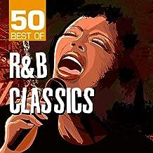 50 Best of R&B Classics