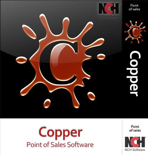 Copper Pro for Mac [Download] Office Suites