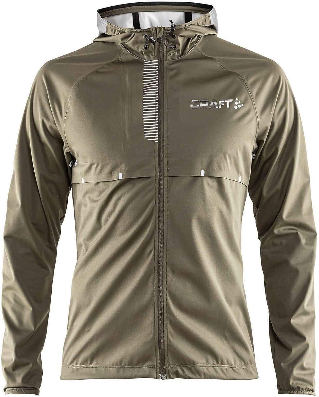 Craft Men's Repel Jacket M